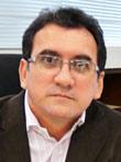 Fávio Ataliba Barreto