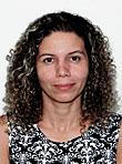 Marília Firmiano