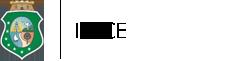 IPECE_escura