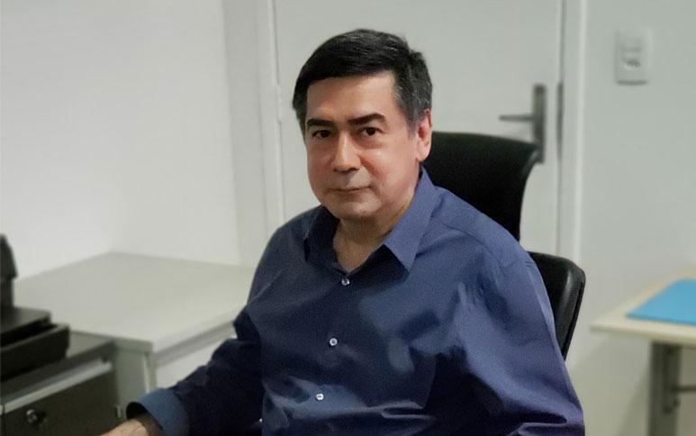 Novo dirigente do Ipece pretende fortalecer o Capp e desenvolver o projeto Big Data Ceará