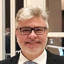 Ricardo Antônio de Castro Pereira