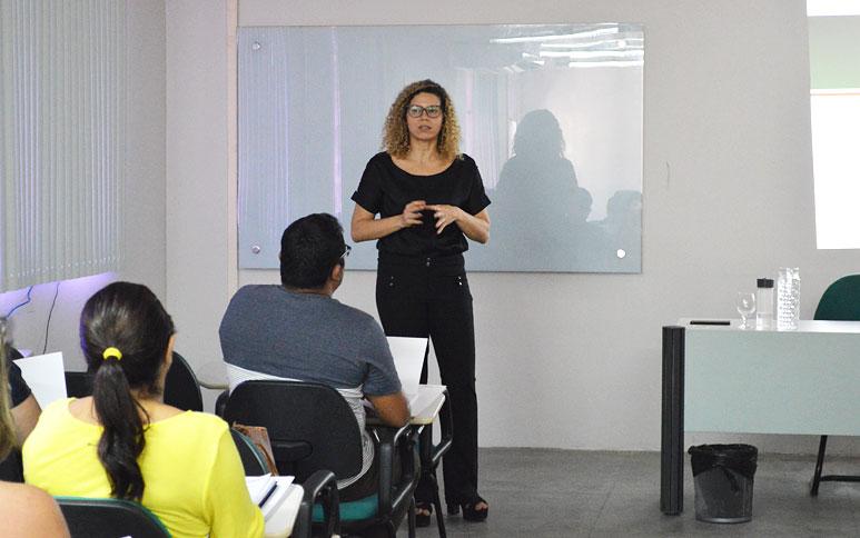 Curso do Ipece/CAPP qualifica participante para elaboração e análise de projetos sociais