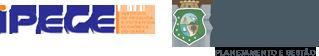 IPECE_FundoBranco_